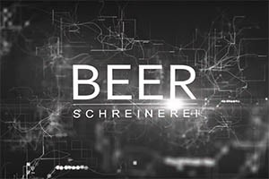 Schreinerei Beer, Intro, Screenshot