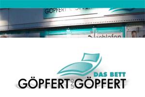Goepfert