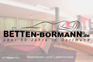 betten bormann werbefilm independent light werbefotografie und film. Black Bedroom Furniture Sets. Home Design Ideas